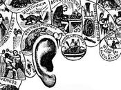 filosofía marco neurociencias