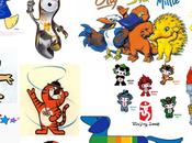pequeño viaje mascotas Juegos Olímpicos verano