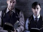 Daniel Radcliffe vuelve televisión miniserie