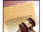 Recopilación sentencias judiciales anulan cláusula suelo