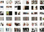 ¿Quién Miuccia Prada? historia mujer rechaza buen gusto para analizar