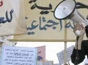 """Forum Social Mundial 2013 Túnez: Asamblea Mujeres bajo lema general """"Dignidad"""""""