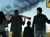 'Zombieland: series' realidad