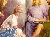 Como Obtener Respeto Demás Través Humildad