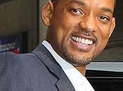 Will Smith confiesa razones cuales rechazó papel 'Django'