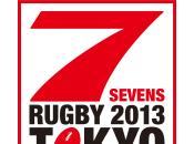 Seven tokyo, buen comienzo, portugal españa