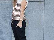 Total look Zara