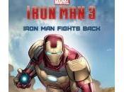 Iron publicita todas formas posibles