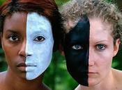 Negro, niegues racismo