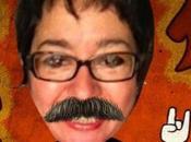 ¡Tengo bigotes!.