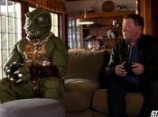 capitán Kirk Gorn protagonizan mejor anuncio 'Star Trek: Video Game' todos tiempos