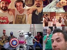 ¿Qué sorpresas están preparando Backstreet Boys para celebrar años música?
