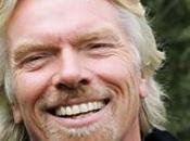 Richard Branson: Tips brainstorming