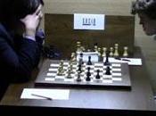 Fuenteovejuna, ¡todos una!: Magnus Carlsen Torneo Candidatos Londres 2013 (XIII)