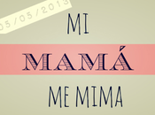 mamá mima 05/05/13
