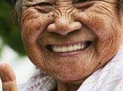 Sabiduría japonesa: come mejor vive