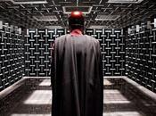 juguetes Magneto Men: Days Future Past'