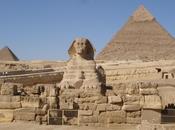 guardián Pirámides