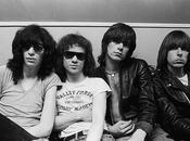 Ramones influencia música