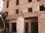 Hogar 'Castillo Olite' Alberca, Murcia