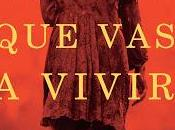 Posesión Infernal (Evil Dead) nuevo impresionante Spot presentado Fede Alvarez Bruce Campbell