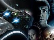 Star Trek [Cine]