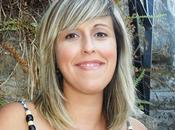 Biografía bibliografía Olga Salar