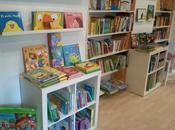 DeCuento: libros niños movimiento