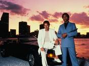 'Miami Vice', serie policiaca 80s, regresa pantalla