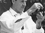 Richard Feynman Física básica