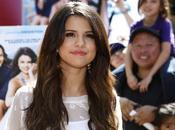 Selena Gómez protagonizará musical Rudderless