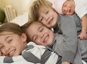 Ciencia Bienestar niños Sociedad Conocimiento