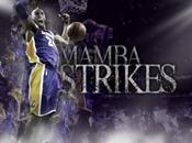 Kobe Bryant tras convertir 31.434 puntos, piensa retiro