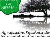 AEBMA: blog blogs medio ambiente