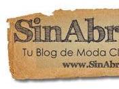INTERVIEW Salvador Godoy, www.SinAbrochar.com
