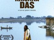 """One track heart: story Krishna Das"""