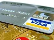 Ventajas inconvenientes tarjetas PayPal Skrill