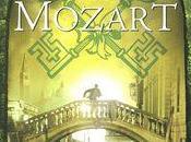conspiración Mozart (Ben Hope II), Scott Mariani