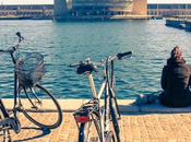 turismo bicicleta