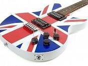 british sound