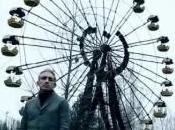 """Nuevo ciclo cine abril """"Naturaleza Perdida"""": Chernobyl"""