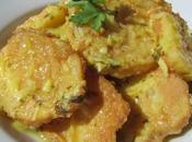 Patatas importancia receta)