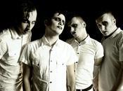Killus, nueva banda Rising Riffs
