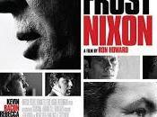 desafío: frost contra nixon (2008), howard. verdad mentiras.