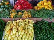 Guía saludable: Tijuana