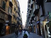 Shopping Tour Italia: calles donde compras Nápoles