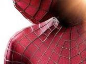Detalles sobre rodaje Rochester Amazing Spider-Man