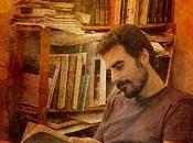 PINTURA: Manuel Castrillero Ramírez