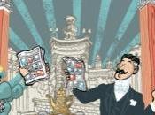 Presentación novedades eOne Films Spain Antología Studio Ghibli, volumen