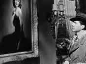 Laura. Otto Preminger, 1944.
